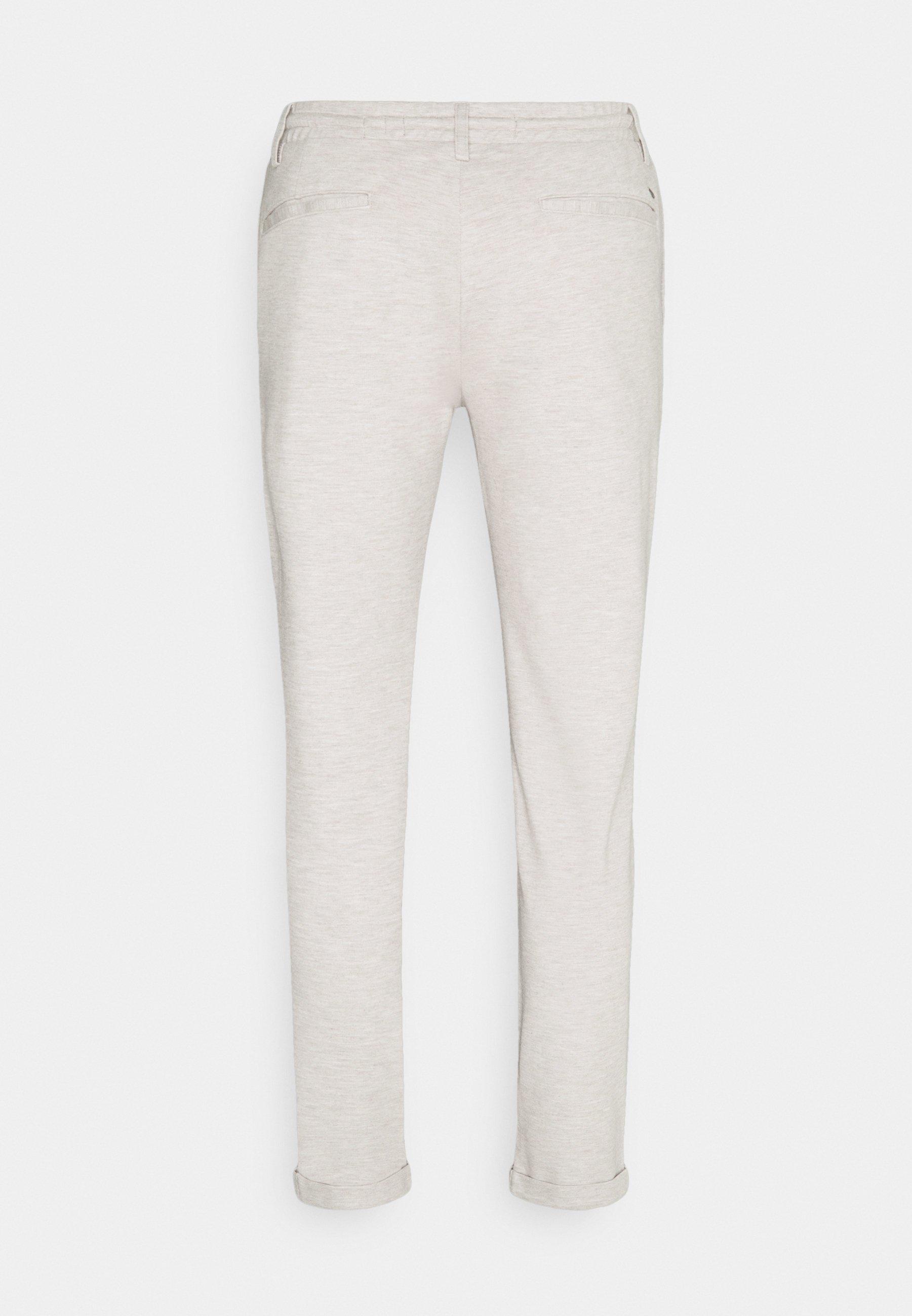 Men EBERLEIN - Trousers