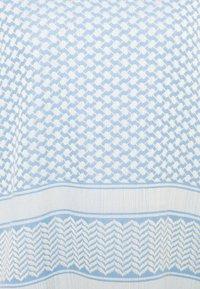 CECILIE copenhagen - DRESS - Denní šaty - sky - 2