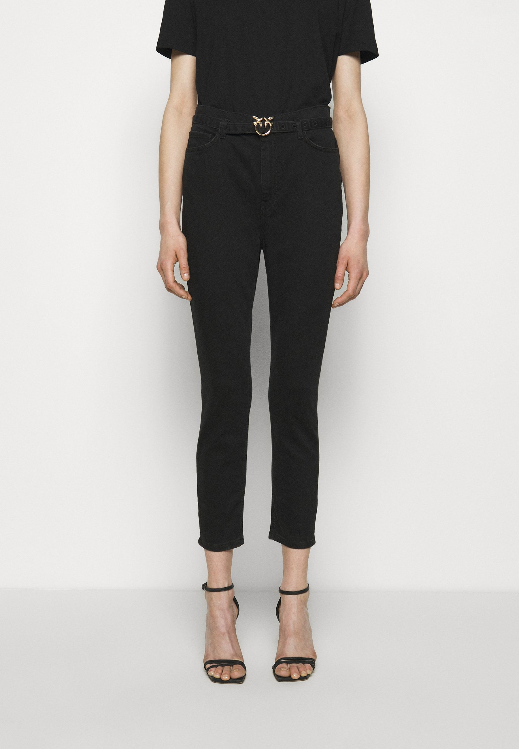 Donna SUSAN  - Jeans Skinny Fit