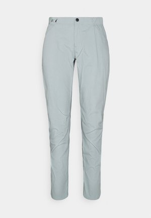 KONSEAL PANT WOMENS - Outdoor trousers - immersion
