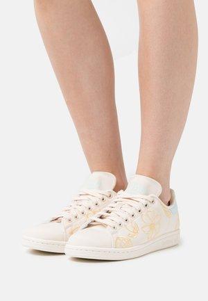 STAN SMITH  - Sneakers - white/halo mint/offwhite
