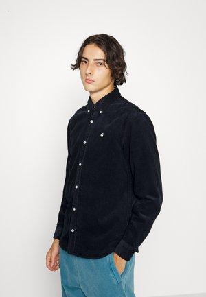 MADISON  - Shirt - astro/wax