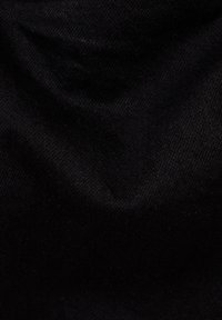 G-Star - 3301 SLIM - Slim fit jeans - pitch black - 4