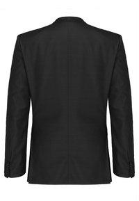 Carl Gross - STEVEN  - Blazer jacket - grey - 1