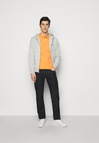 Polo Ralph Lauren - SLIM FIT MODEL - Polo - classic peach - 1