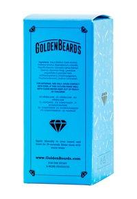 Golden Beards - CONDITIONER 100ML - Conditioner - - - 2