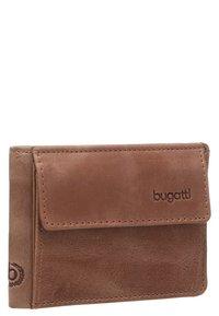 Bugatti - VOLO - Wallet - braun - 2