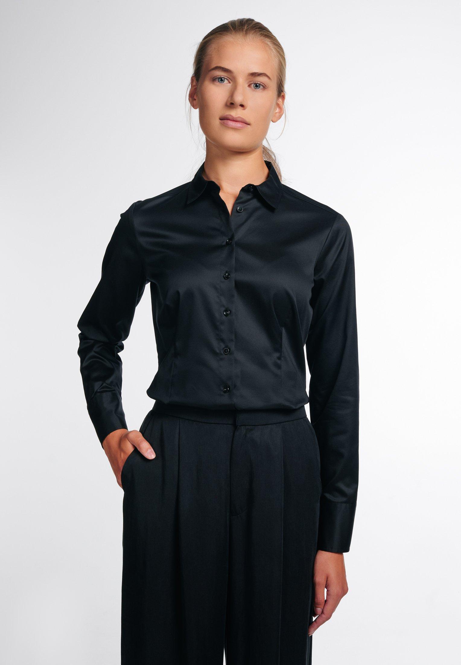 Damen MODERN CLASSIC - Hemdbluse