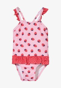 Staccato - BABY - Swimsuit - pink - 2