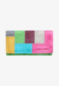 Greenburry - CANDY-SHOP - Wallet - multi-coloured - 1