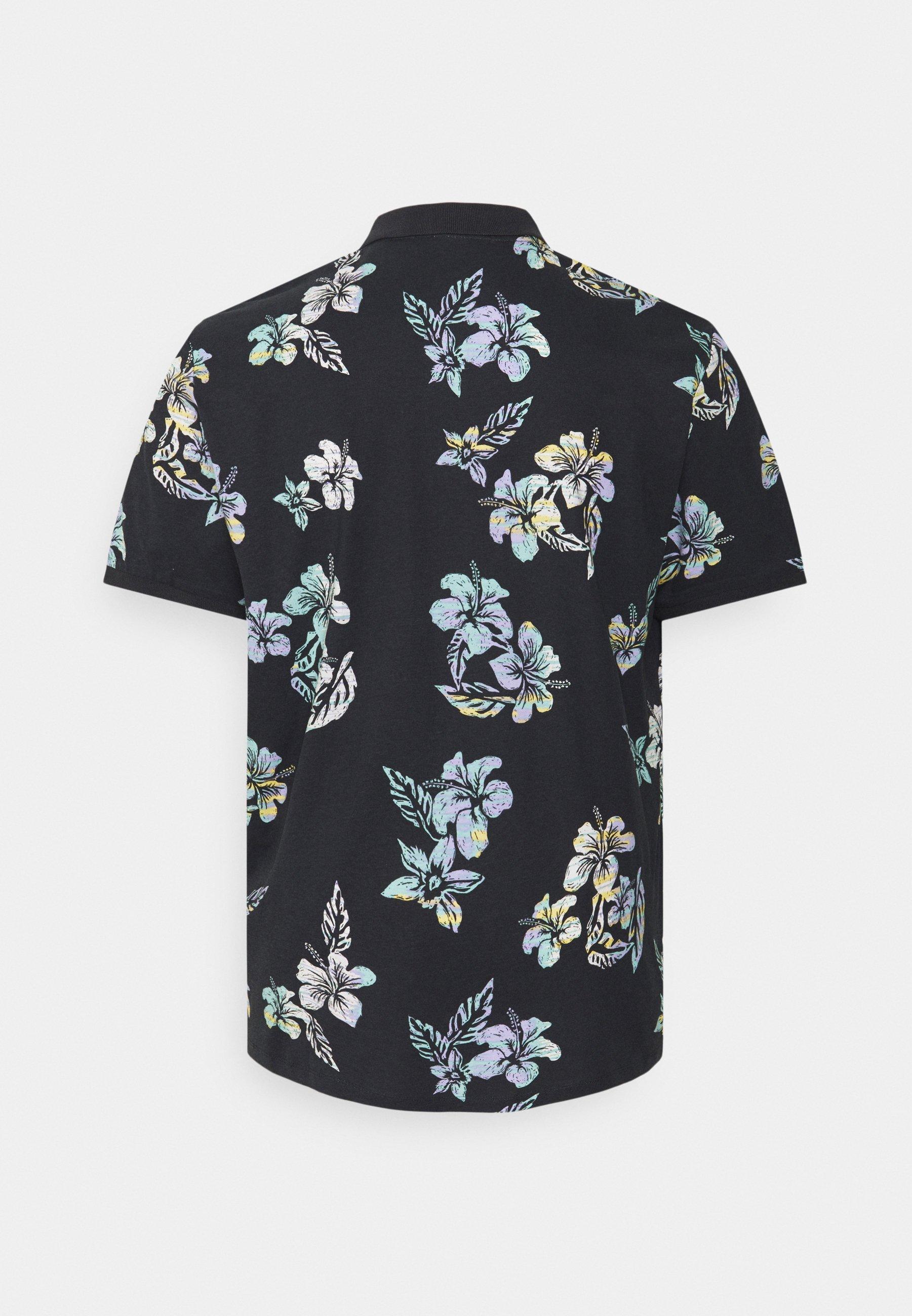 Herrer JORHAZY - Poloshirts