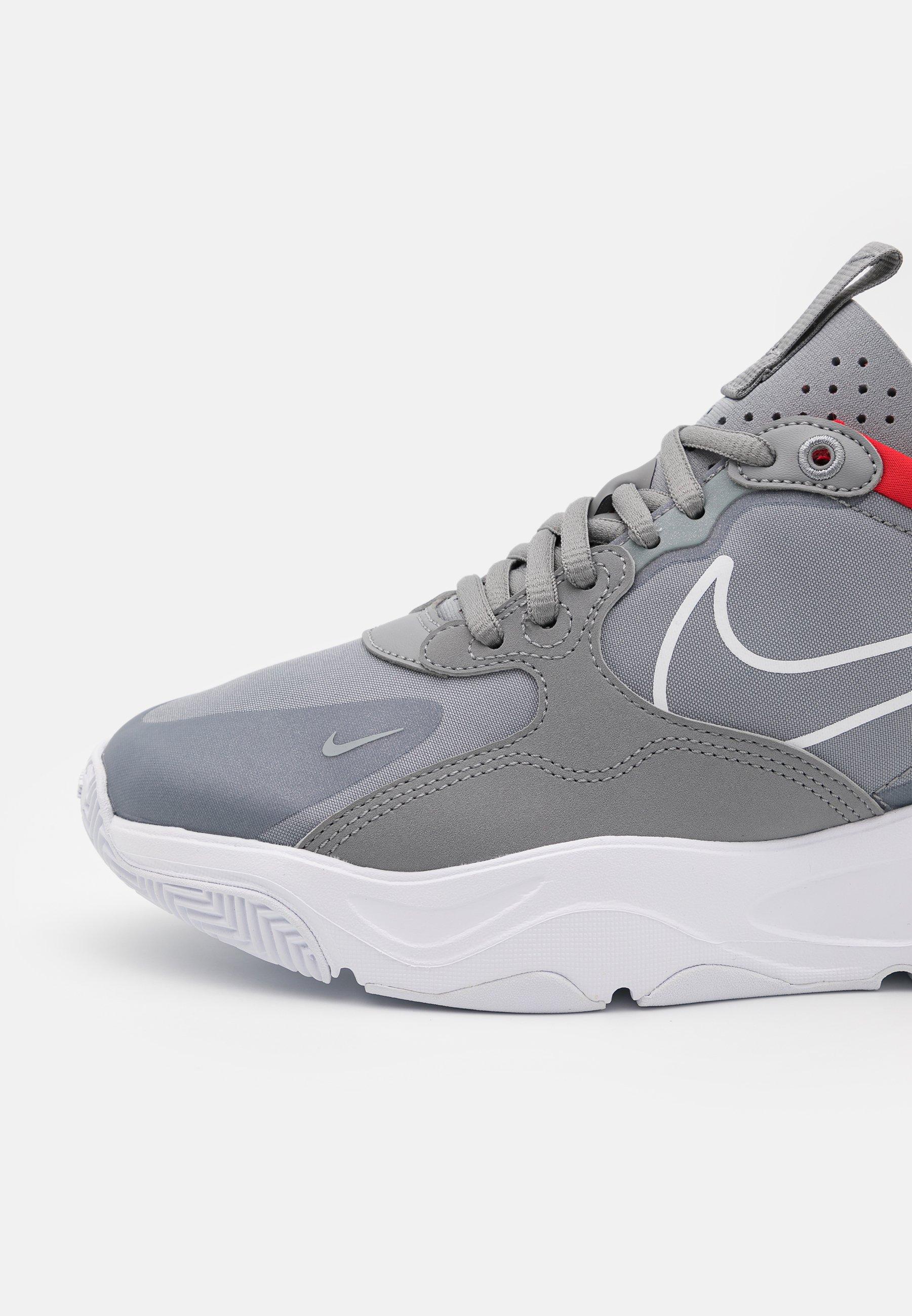 Nike Sportswear SKYVE MAX UNISEX