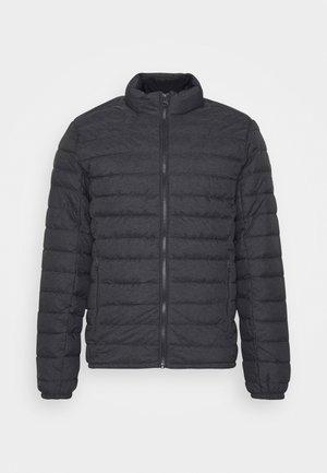 BLIGHT - Korte jassen - melange black