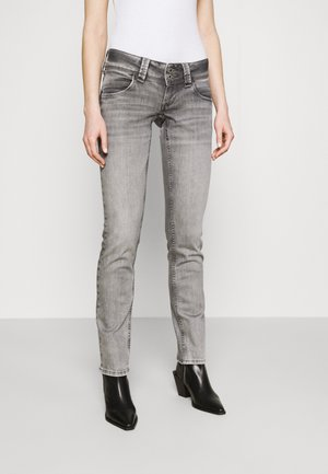 VENUS - Džíny Slim Fit - denim