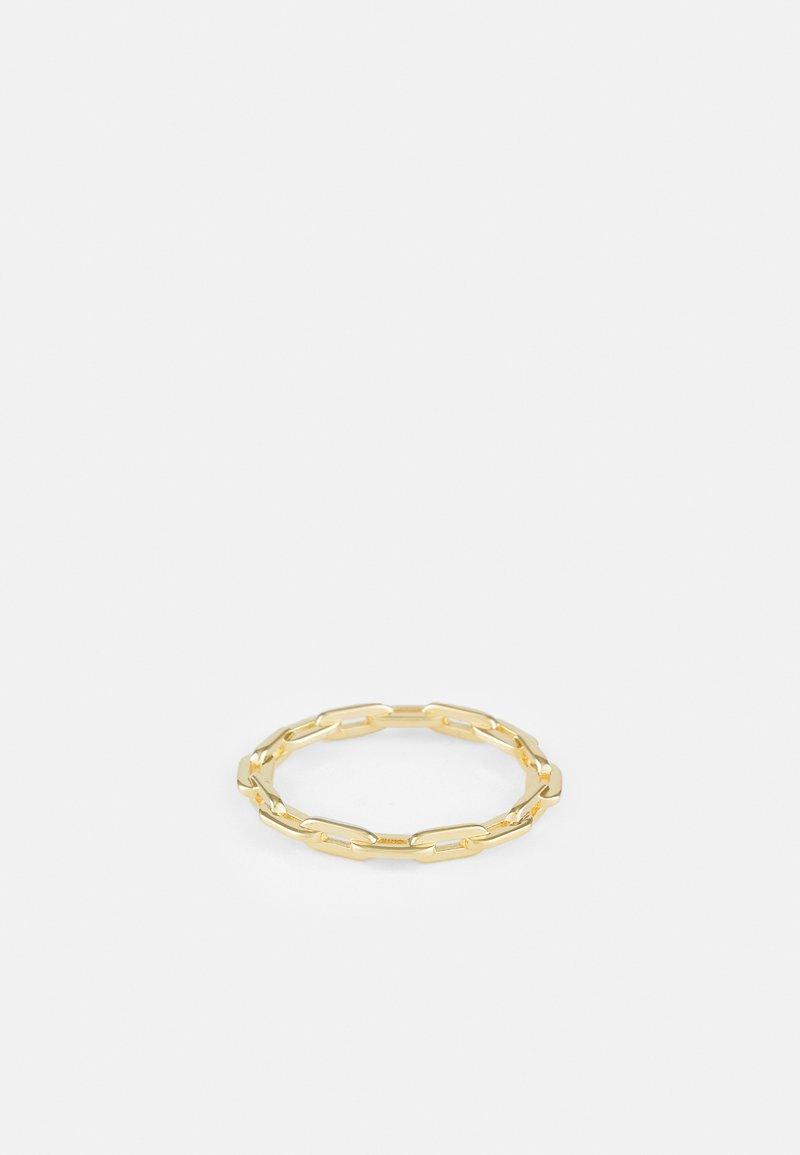 Maria Black - GEMMA - Ring - gold-coloured