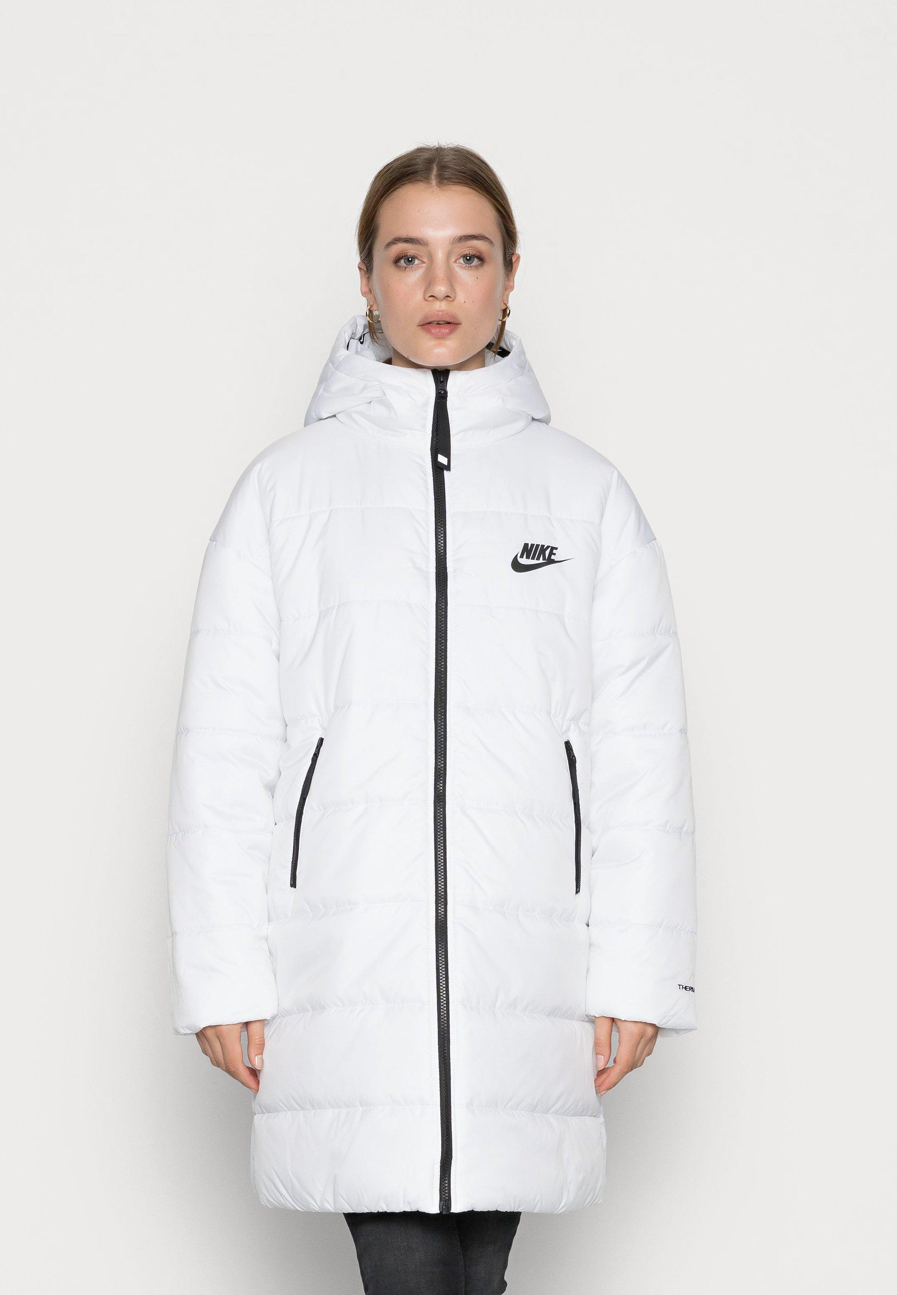 Damen CLASSIC - Wintermantel