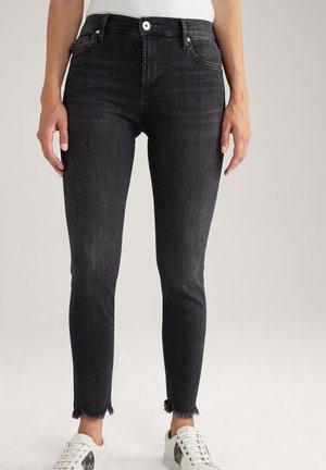 SOL - Slim fit jeans - schwarz