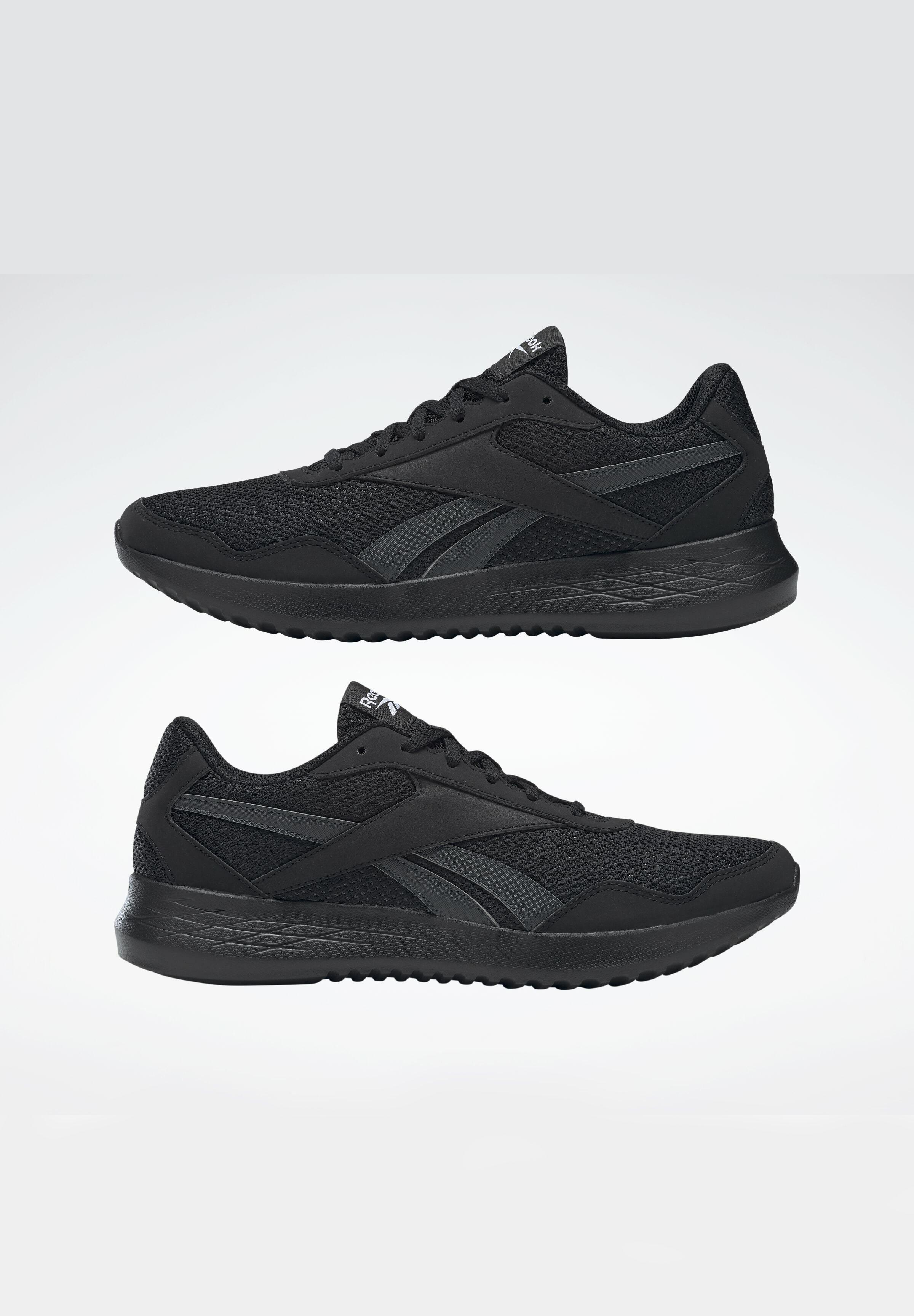 Men ENERGEN LITE - Stabilty running shoes