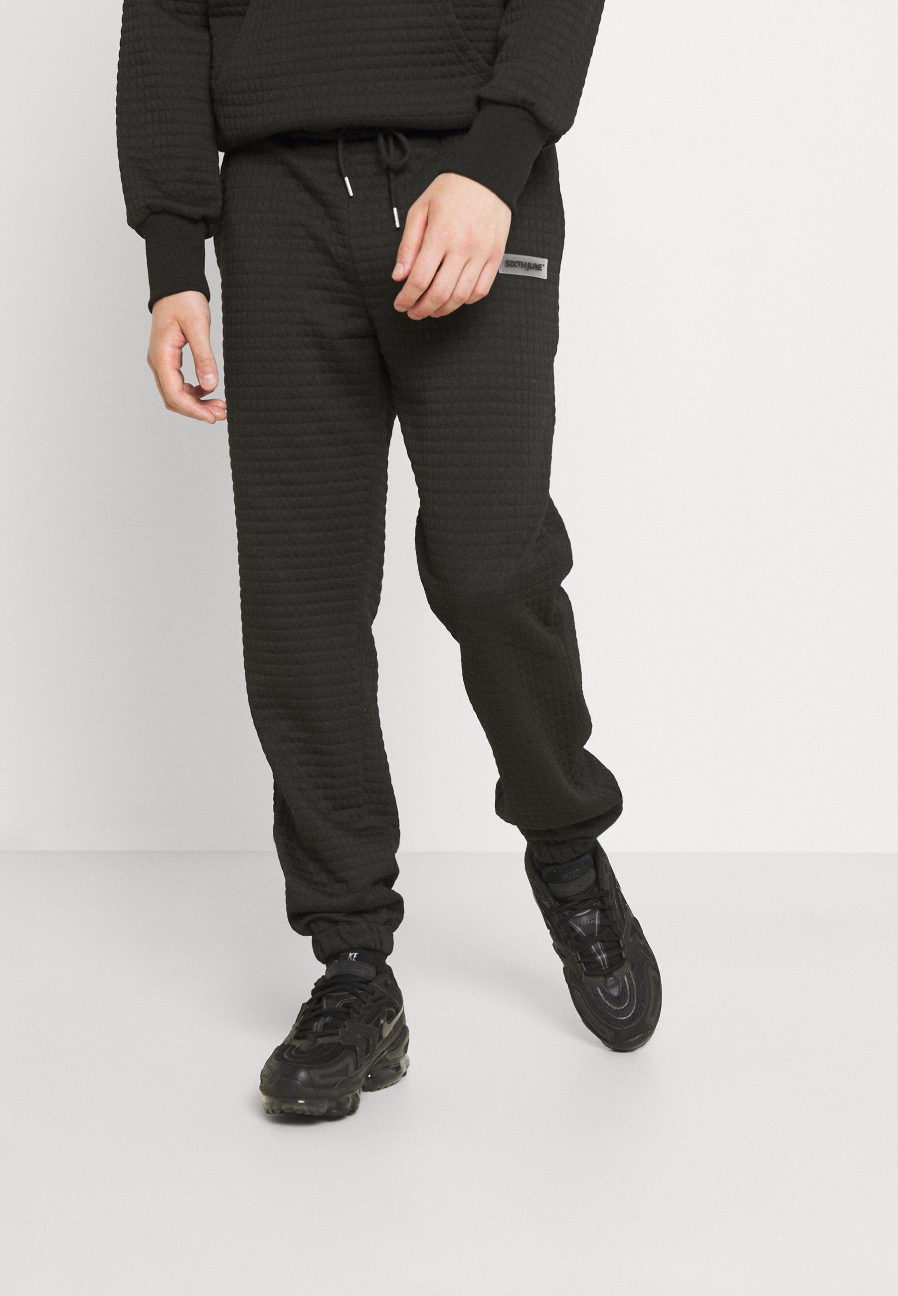 Men PANTS - Trousers