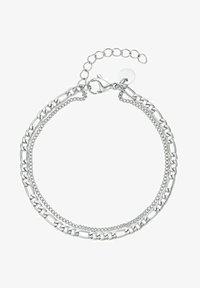 NOELANI - Bracelet - silber - 1