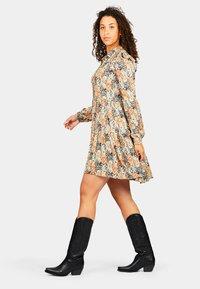 Isla Ibiza Bonita - Day dress - multicolored - 3