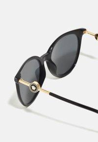 Versace - Sunglasses - black - 3