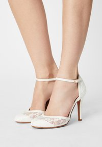 Anna Field - Classic heels - white - 0