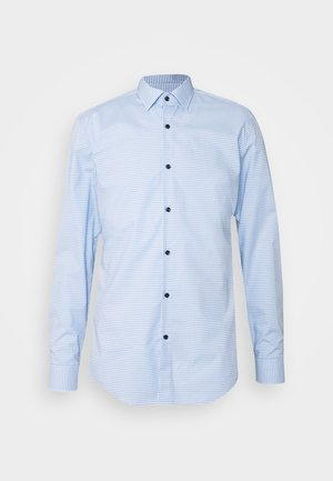 KOEY  - Košile - light pastel blue