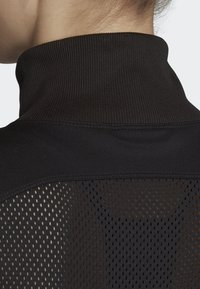 adidas by Stella McCartney - ESSENTIALS MID-LAYER TRACK TOP - Trainingsvest - black - 7