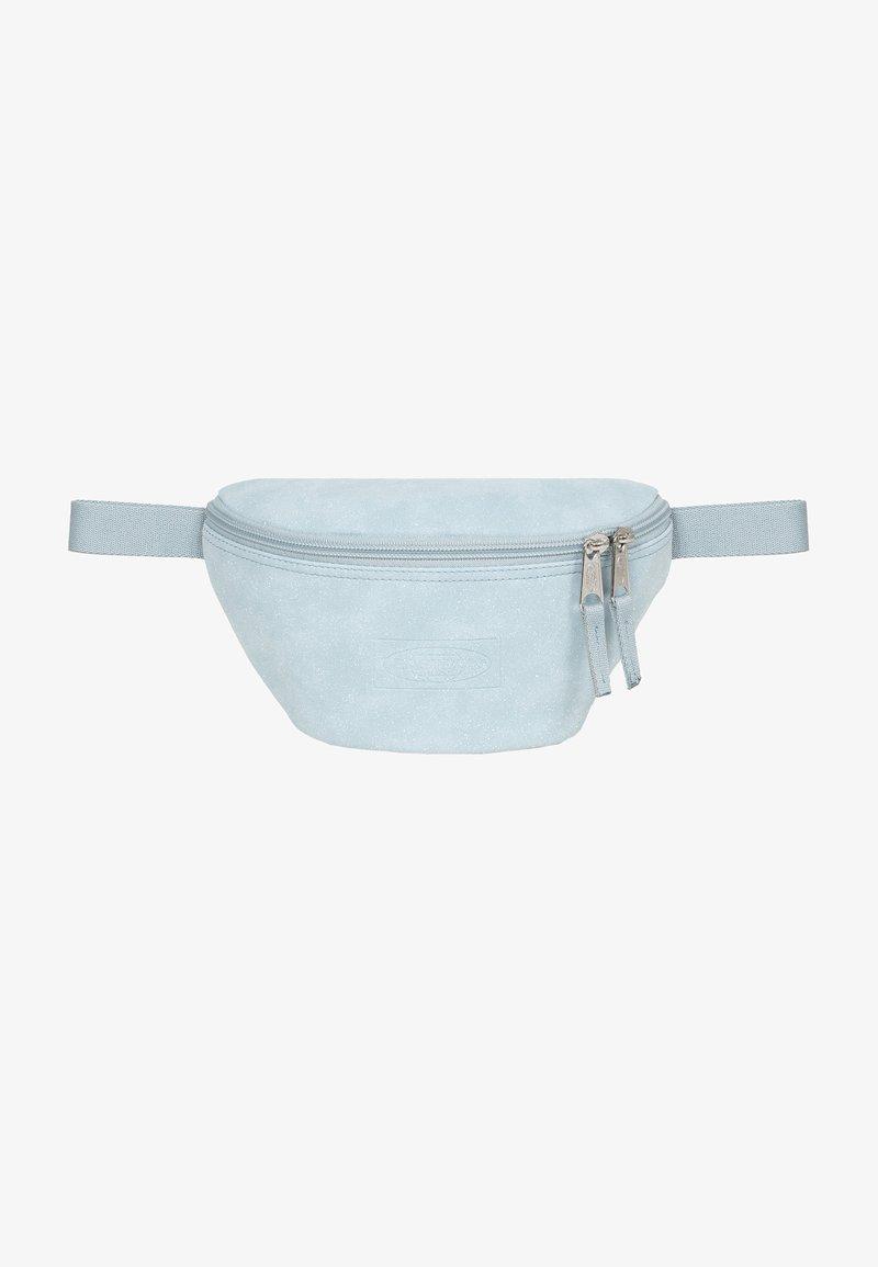 Eastpak - SPRINGER - Bum bag - sprfashionlight