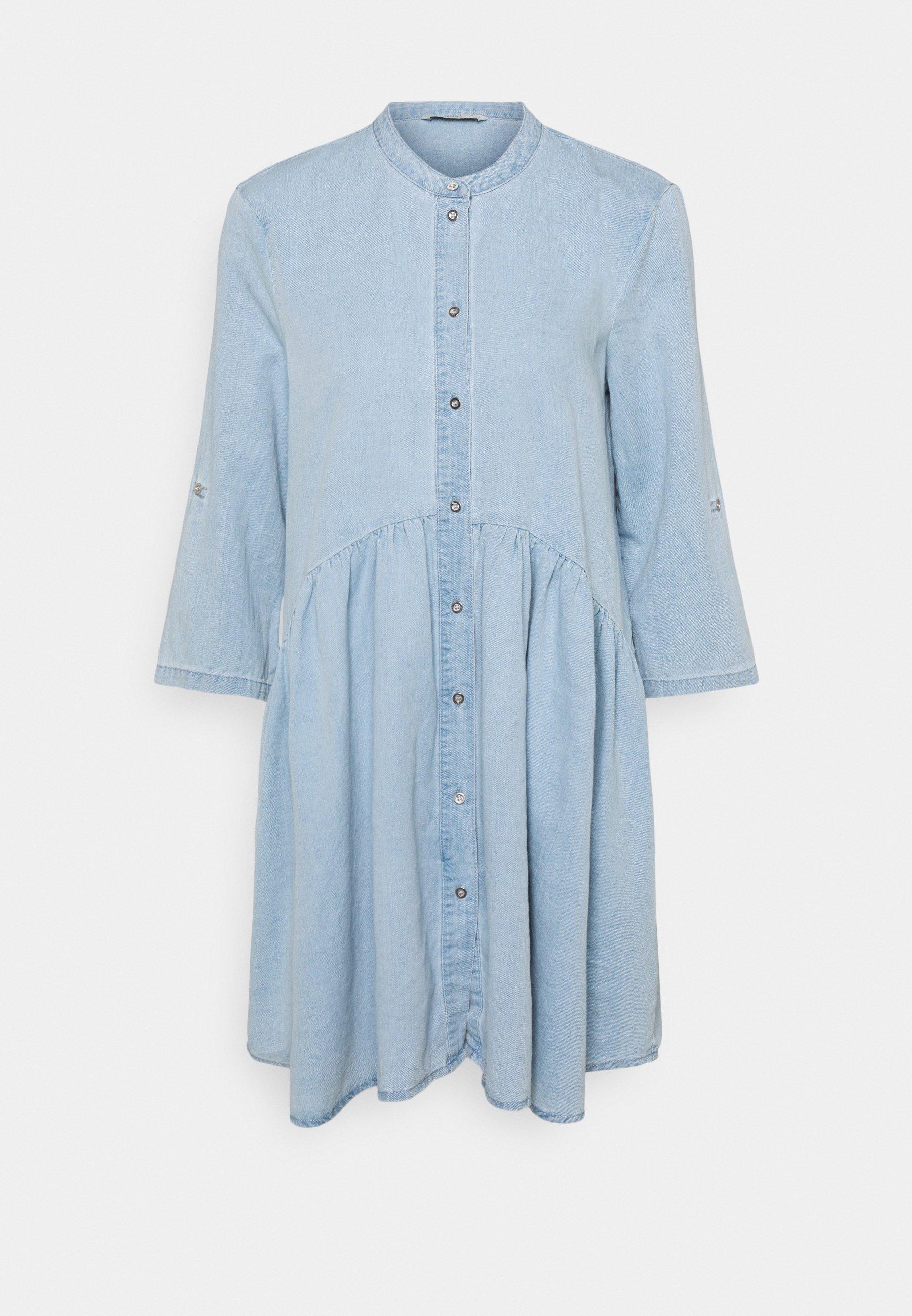 Women ONLCHICAGO  - Denim dress