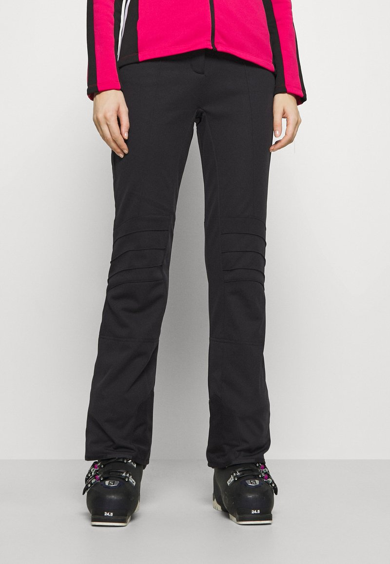 Dare 2B - INSPIRED PANT - Spodnie narciarskie - black