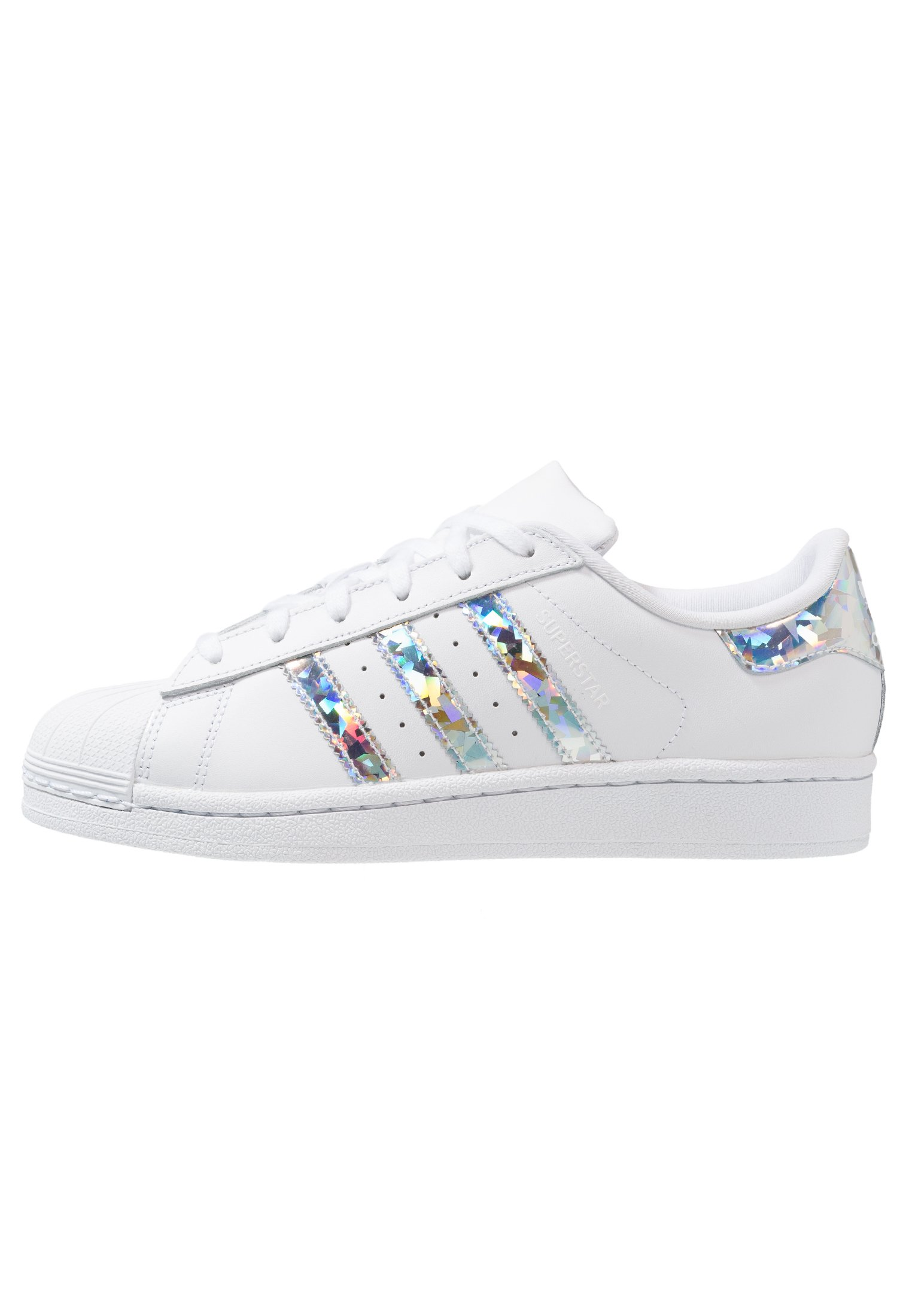 adidas bimba superstar tennis basse