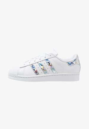 SUPERSTAR - Trainers - footwear white