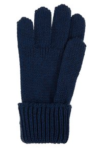 pure pure by BAUER - Gants - marine - 2