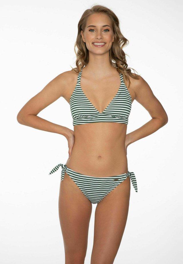 ELIANNE - Bikini - balance