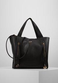 LIU JO - Handbag - black - 0