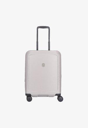 ROLLEN  - Wheeled suitcase - grey