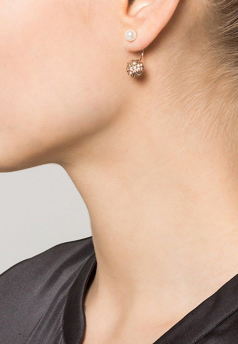 Women CALIGARI - Earrings
