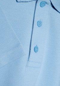 Next - 2 PACK - Polo shirt - blue - 2