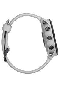 Garmin - Heart rate monitor - weiss - 4