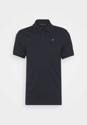 RUBI SLIM  - Polo shirt - navy