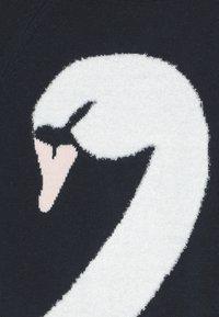 Esprit - Trui - navy blue - 4
