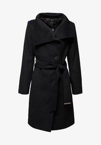 Esprit Collection - Trenchcoat - black - 6