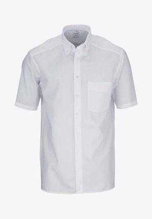 Overhemd - weifl