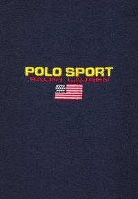 Polo Sport Ralph Lauren - Felpa - cruise navy - 2