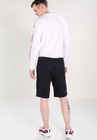 YOURTURN - Shorts - true navy - 2