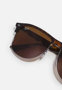 Ray-Ban - Sonnenbrille - havana - 3