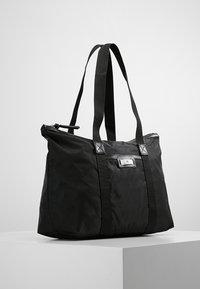 DAY Birger et Mikkelsen - GWENETH - Tote bag - black - 3