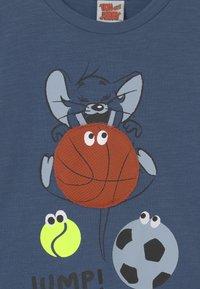 OVS - TOM & JERRY SET - Kalhoty - dark blue - 3
